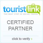 certified_150x150